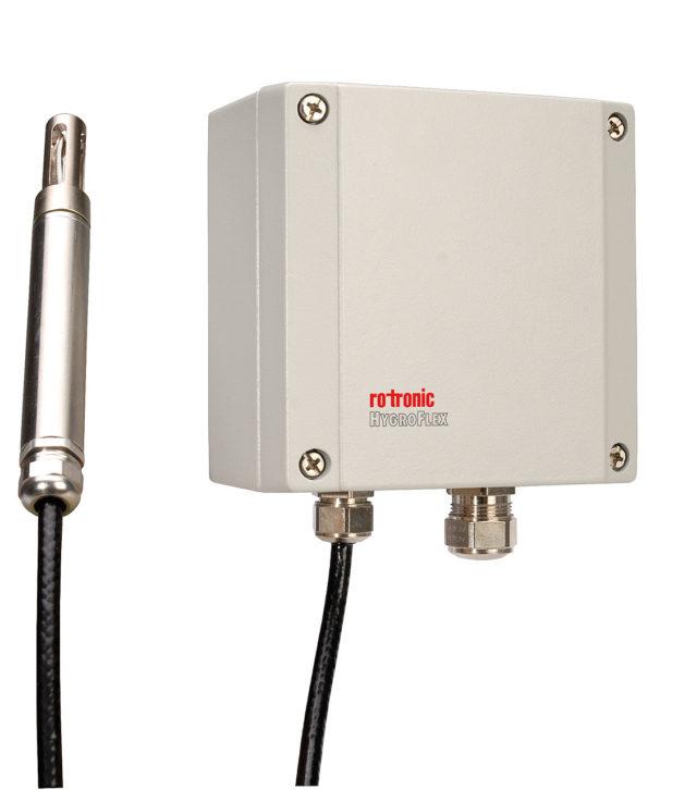 HF732-QBD6X1TXXVM Transmissor Macarrão industria massas