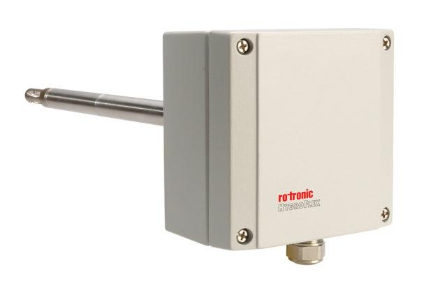 HF720-QB Transmissor Macarrão industria massas