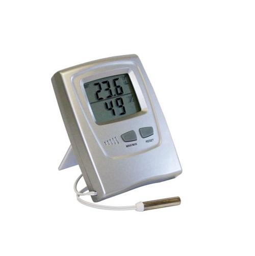 Termohigrometro TEC156